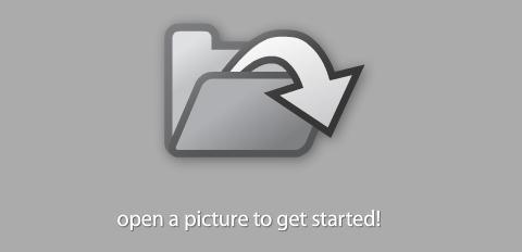 онлайн изменение размера фото