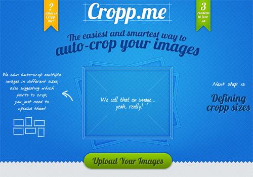 обрезка изображений онлайн - фото 3