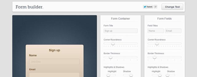 Как красиво сделать сайт в html
