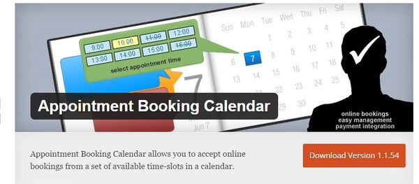 appointment-booking-calendar-1.jpeg