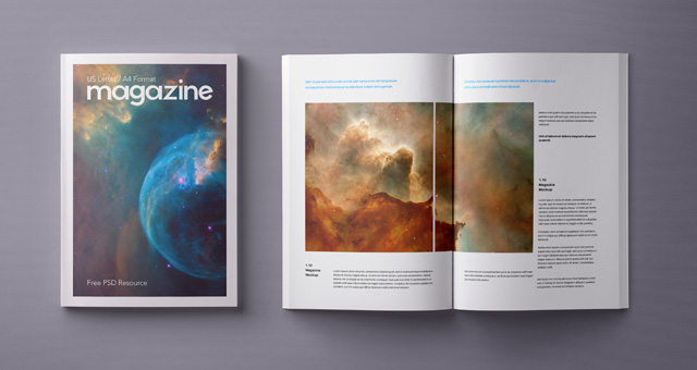 magazine-a4-us-letter-brand-book-mockup-presentation-psd-free