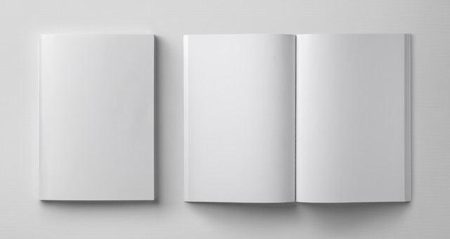a4-us-letter-brand-book