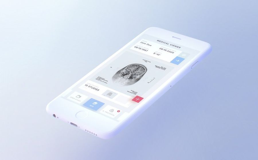light-iphone-mockup