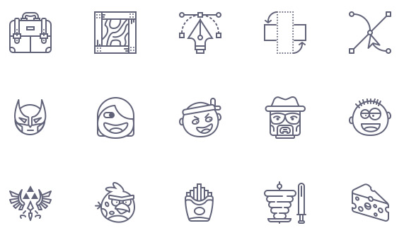 best-free-icons-100-free-icons