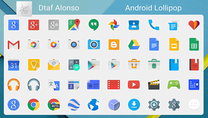 best-free-icons-android-lolipop-dtaf-alonso