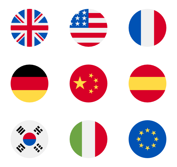 best-free-icons-countrys-flags