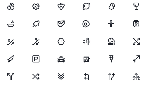 best-free-icons-line-icons-iconalone