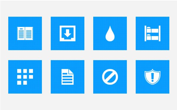 best-free-icons-pixelistica-blue