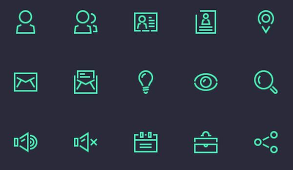 best-free-icons-stroke-gap