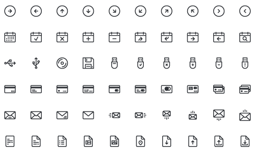 best-free-icons-uicons