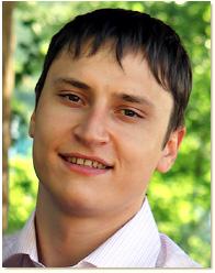 Евгений Попов о любимом деле, интернете и семейном бизнесе