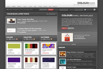 http://www.ruseller.com/lessons/030309rom/colourlovers.jpg