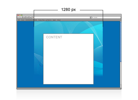 Как сделать картинку фоном сайта css openvpn сервер не видит сеть клиента