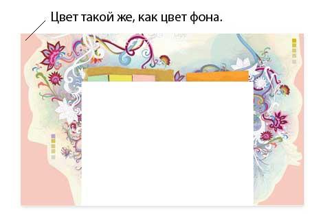 фоновое изображение для оперы: