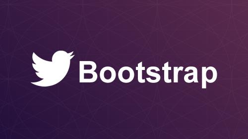 Сетка bootstrap в gimp - f