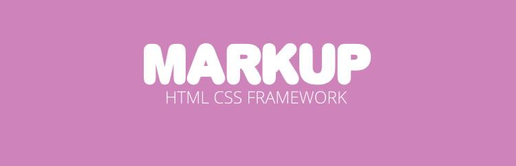 15 новых адаптивных CSS фрэймворков