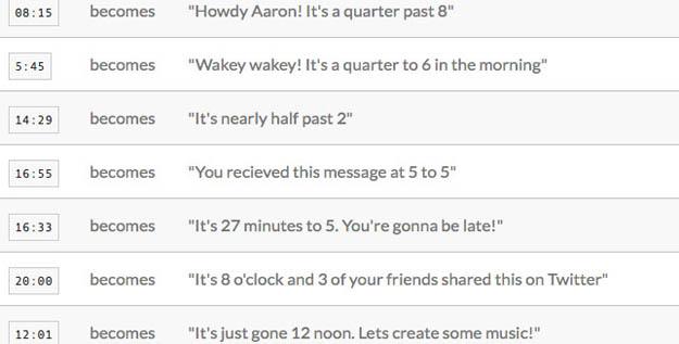 10 новых jQuery плагинов, которые нельзя пропустить