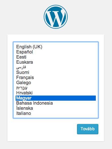 Краткий тур по WordPress 4.0