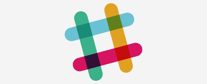 Как создать анимированый логотип
