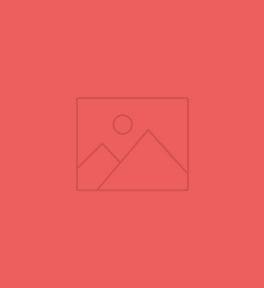 smart content filter cody