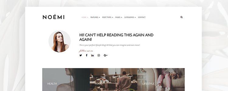 45+ бесплатных материалов для веб дизайнеров за август 2016