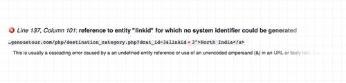 Кодированые символы в URL